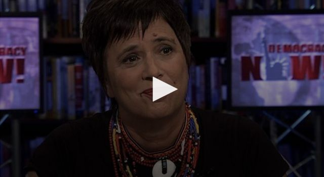 pt-2-eve-ensler-on-her-battle-with-cancer-we-can-use-sickness-as-a-tool-for-transformation-small