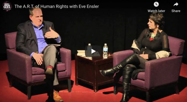 the-a-r-t-of-human-rights-with-eve-ensler-small