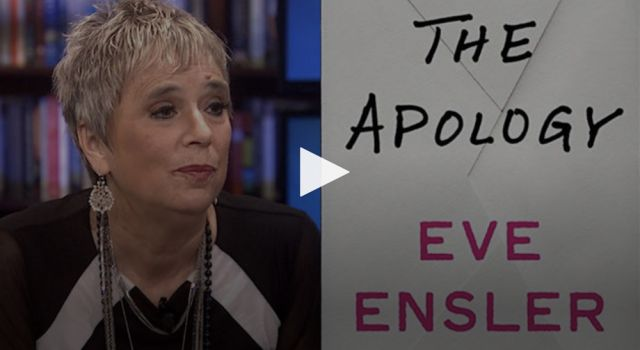 the-apology-small