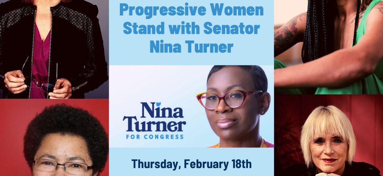 SNT_Feb18_Progressive_Women_V2[6]