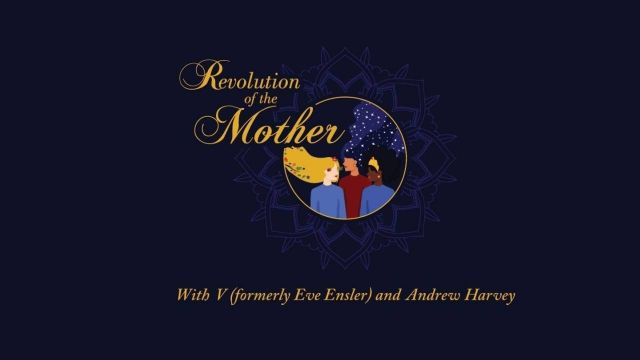 REV Mother